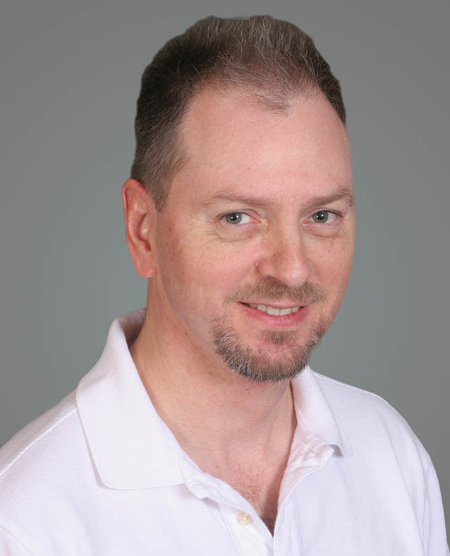 Dr. Christopher R Damon MD