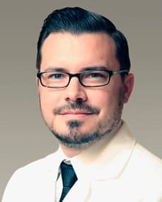 Dr. Shawn J Kile MD