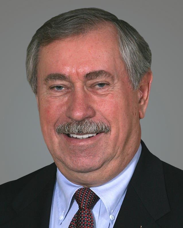 Dr. Jan F Babiszewski MD