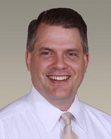 Dr. Steven D Blair MD