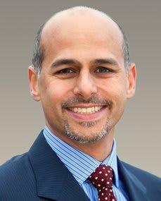 Dr. Brian K Golden MD