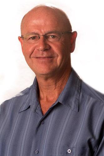 Dr. Thomas O Pearson