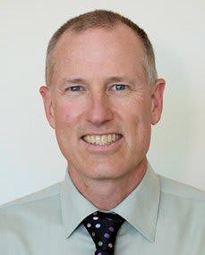 Dr. Michael S Petersen MD