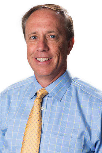 Christopher J Purcell, MD Family Medicine
