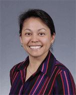 Dr. Ghislaine N Van Dissel DO