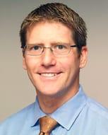 Dr. Daniel N Switlick MD