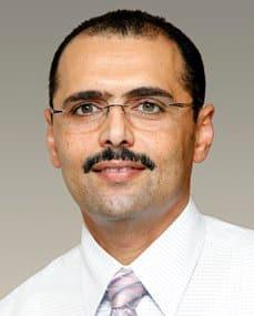 Adel D Agaiby, MD Internal Medicine
