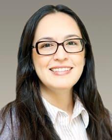 Dr. Nicole A Lopez-Seminario MD
