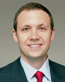Dr. Jonathan A Gant MD