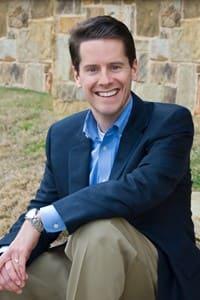 John B Meiser, MD Allergy & Immunology