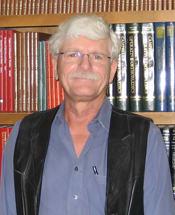 Martin G Sterusky, MD Orthopaedic Surgery