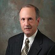 Eric B Farber