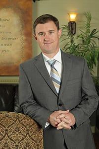 Dr. Edward G Benton MD
