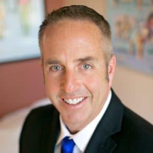 Dr. David A Jones MD