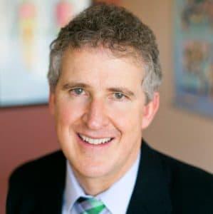 Dr. Michael R Edmunds MD