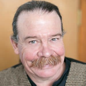 Dr. Paul J Fry MD