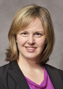 Dr. Amy D Browne DO