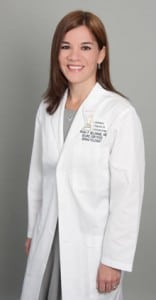Dr. Iriana Y Belongie MD