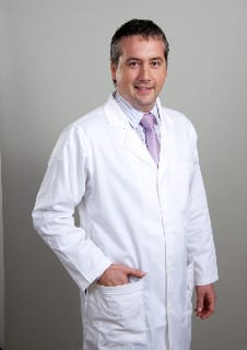 Dr. Matthew B Zook MD