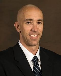 Matthew M Hogan, MD Urology