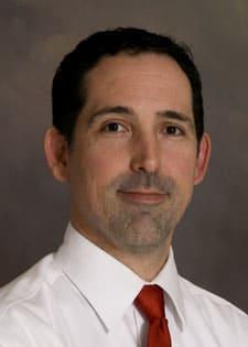 John A Arledge, MD Gastroenterology