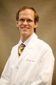 Dr. Steve L Peterson MD