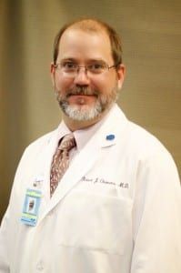 Dr. Robert J Clemons MD