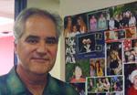 Dr. James R Varga MD