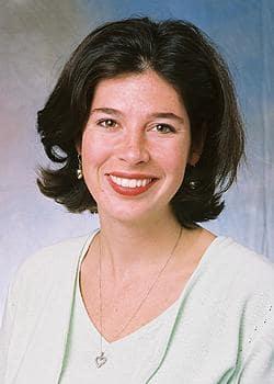 Dr. Cynthia M Smoot MD