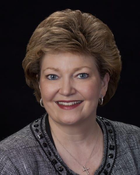 Laura G Balmain, MD Gastroenterology