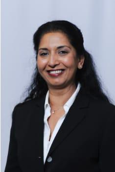 Dr. Bharathy E Sundaram MD