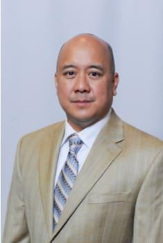 Dr. Jerome E Lopez MD