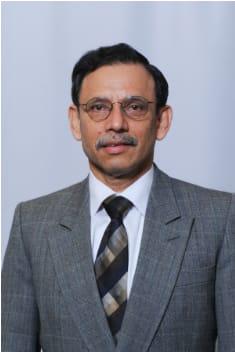 Dr. Jose A Matus MD