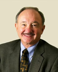 Charles R Moore, MD Ophthalmology