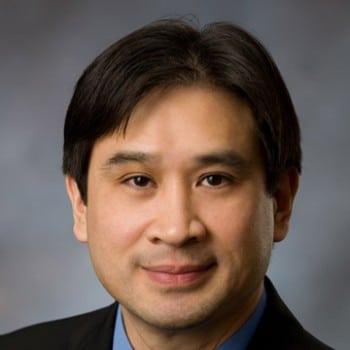 Dr. Ronald U Vallejo MD