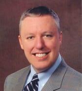 Gregory C Moran, MD Family Medicine