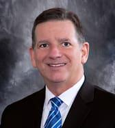 Jeffrey G Stewart, MD Family Medicine