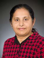 Sudha Teerdhala, MD Hematology/Oncology