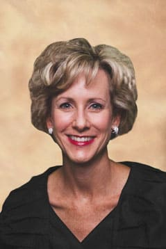 Dr. Lori E Coors MD