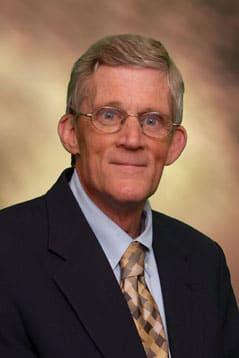 Dr. Gary E Fish MD