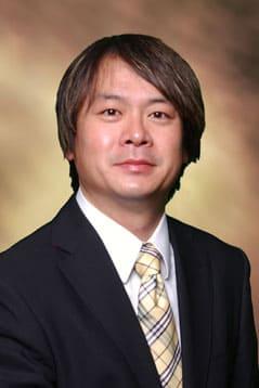 Dr. Robert C Wang MD