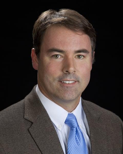 James J Boehmke, DO Gastroenterology