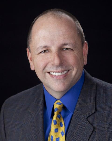 John C Cozart, MD Gastroenterology
