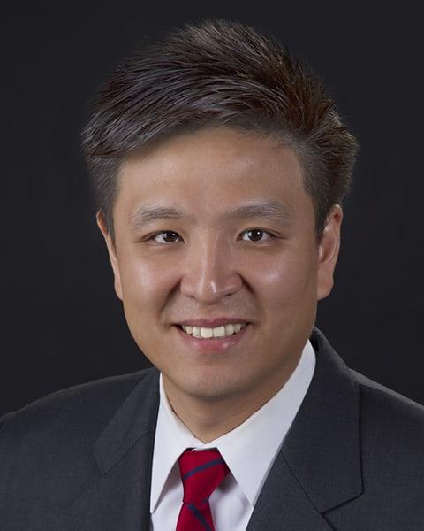 Brian J So, MD Gastroenterology