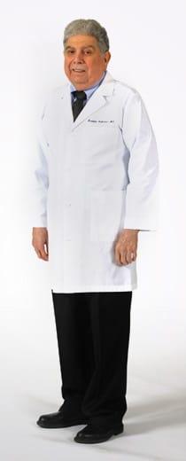 Dr. Frederic R Rothman MD
