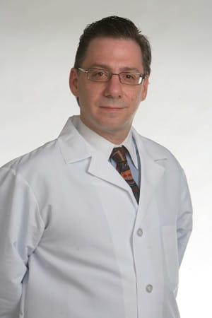 Dr. Michael R Bilkis MD