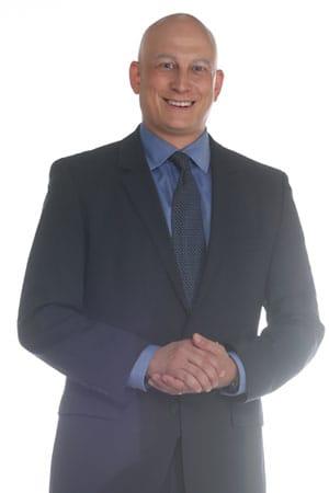Dr. Marc D Glashofer MD
