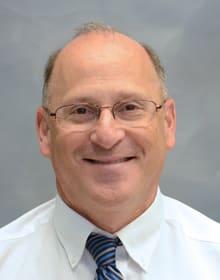 Dr. Randy S Klein MD