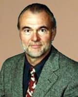 Francis E Haydu, MD Emergency Medicine