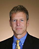 Dr. Kurt G Klussmann MD